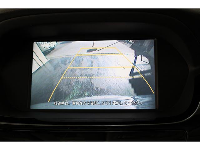 ホンダ エディックス 20X HiD HDDナビ ワンセグ DVD