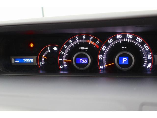 トヨタ ヴォクシー ZS パワスラ  HDD  スマートキー HID