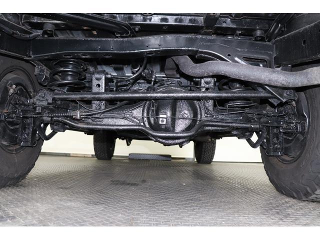 トヨタ ランドクルーザー80 VXリミテッドサンルーフ全塗装車ETC社外16インチAW
