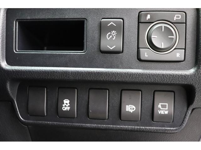 レクサス HS HS250h純正HDDナビフルセグTVバックカメラETC