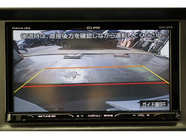 WRX STi 車高調 エンケイ18AW 社外ナビ マフラー(15枚目)