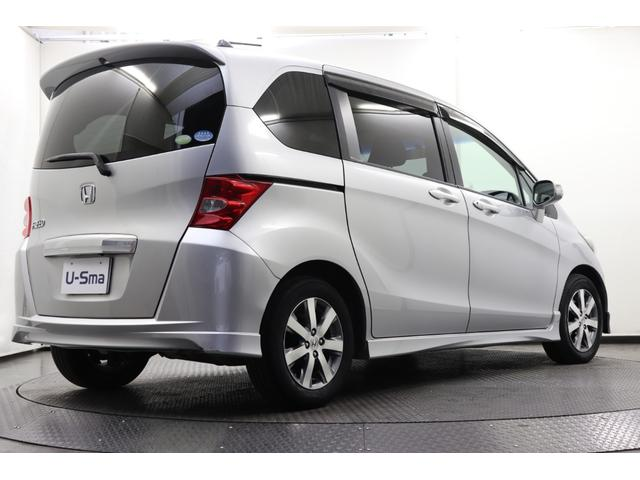 車が安い!諸費用が安い!金利が安い!支払い総額に自信アリのU-Sma(ユースマ)です!