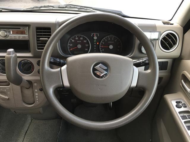 JP 4WD AT ETC シートヒーター ドアバイザー(7枚目)