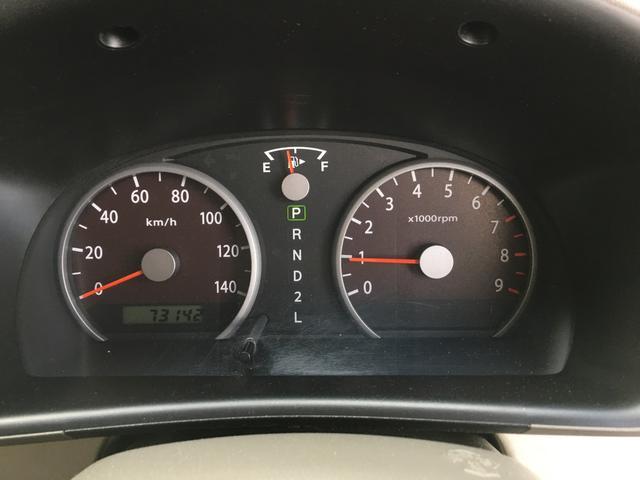 JP 4WD AT ETC シートヒーター ドアバイザー(8枚目)