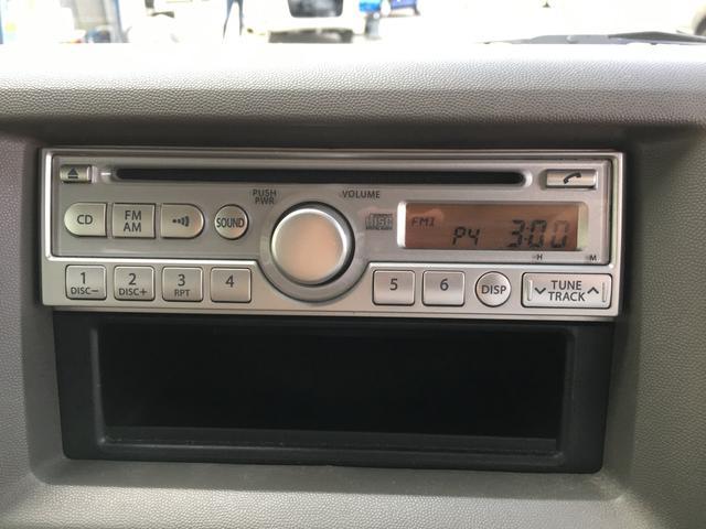 JP 4WD AT ETC シートヒーター ドアバイザー(12枚目)