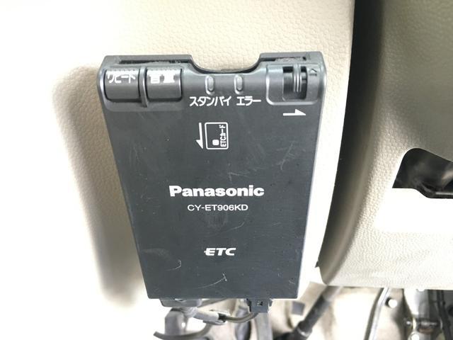 JP 4WD AT ETC シートヒーター ドアバイザー(17枚目)