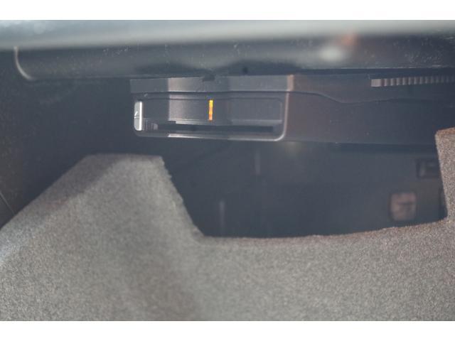 Aクラス HDDナビ Bカメラ レーダーセーフティ ETC(13枚目)