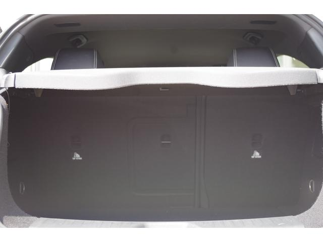 Aクラス HDDナビ Bカメラ レーダーセーフティ ETC(20枚目)