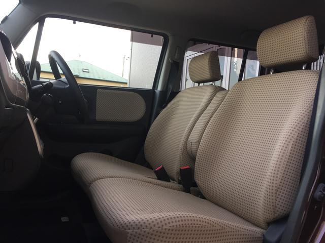「スズキ」「アルトラパン」「軽自動車」「香川県」の中古車13