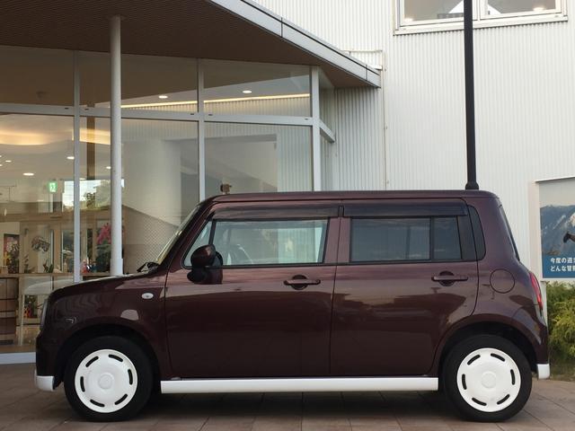 「スズキ」「アルトラパン」「軽自動車」「香川県」の中古車25