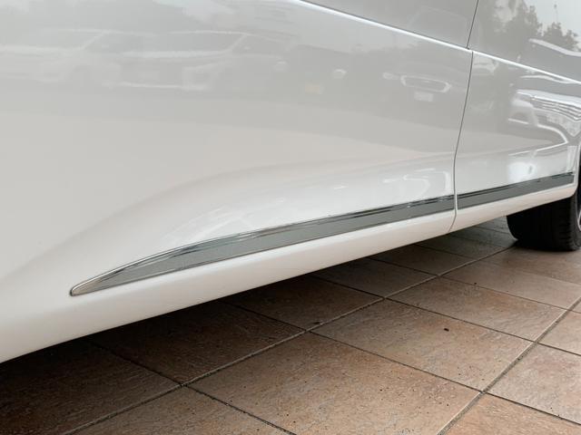 【選べる保証プラン】当社の保証は走行距離無制限!電球から消耗品・ナビ等の社外品も保証対象。末永いカーライフに充実した保証内容です。当店在庫はトップバイヤーが選んだ厳選車!お気軽に「おでんわ」ください!