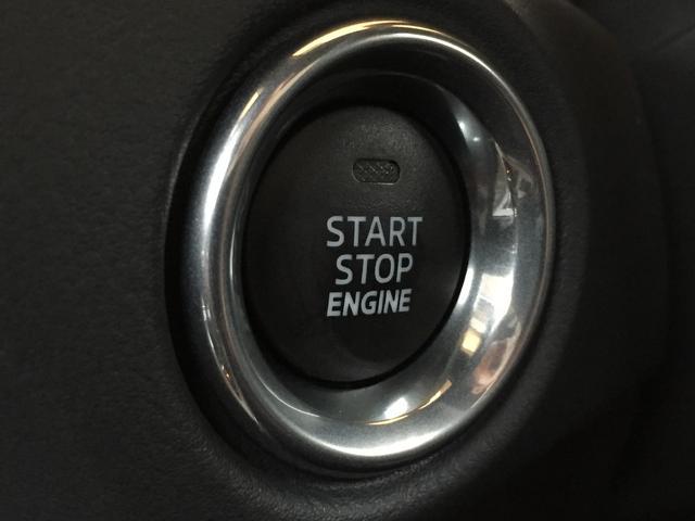 XDエクスクルーシブモード登録済未使用車/純正ナビサンルーフ(33枚目)