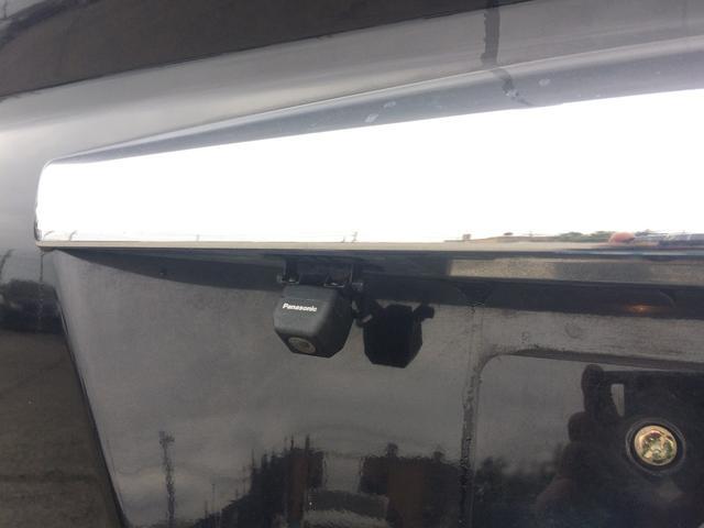 20S HDDナビ ETC バックカメラ HID(18枚目)