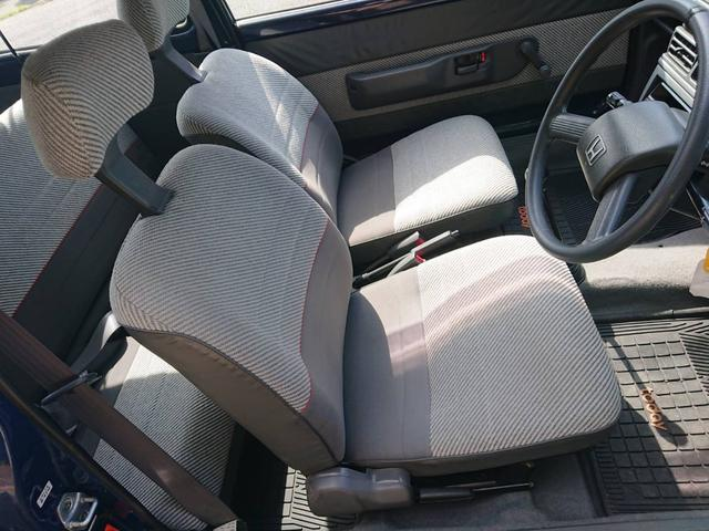 「ホンダ」「トゥデイ」「軽自動車」「千葉県」の中古車24