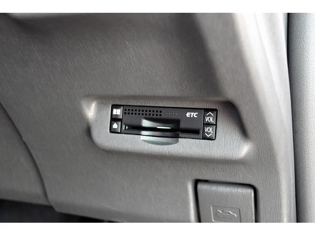 トヨタ プリウス S 社外ナビ・バックカメラ・ETC