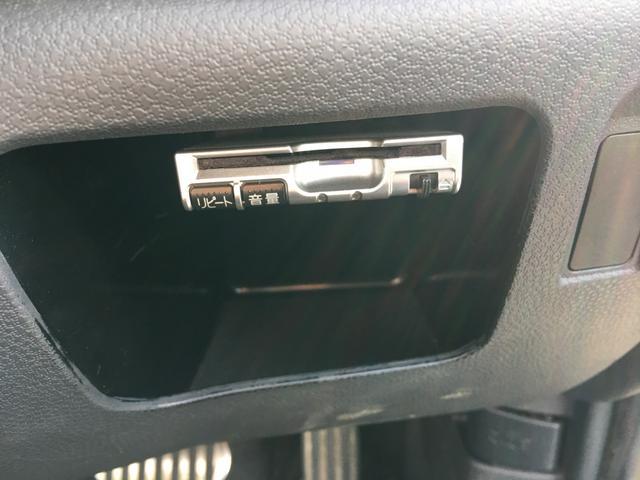 MINI MINI クーパー S コンバーチブル HDDナビ ETC