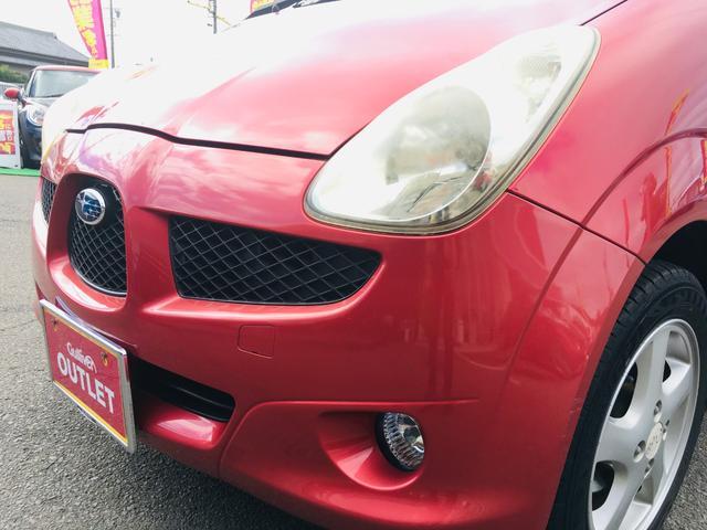 「スバル」「R1」「軽自動車」「静岡県」の中古車12