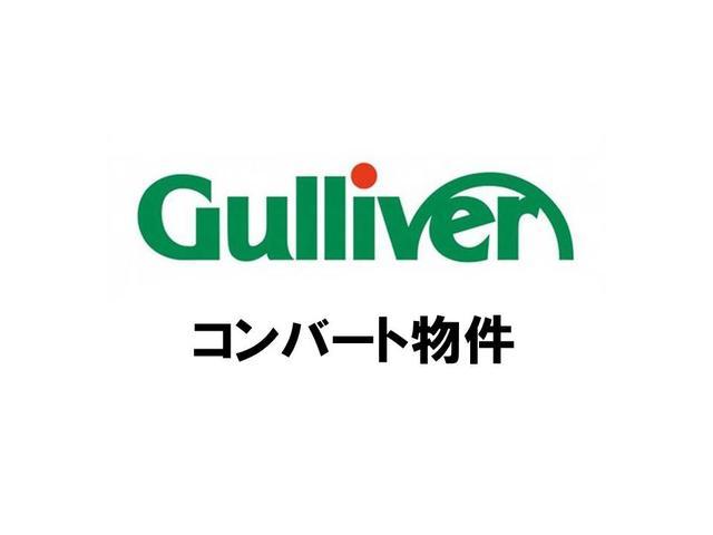 ハイウェイスター ナビ TV CD DVD Bカメラ 両側パワスラ(27枚目)