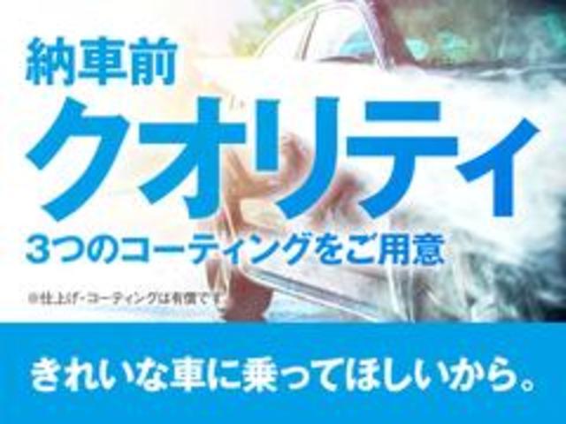 ハイウェイスター ナビ TV CD DVD Bカメラ 両側パワスラ(31枚目)
