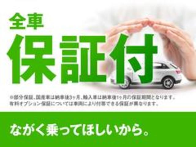 ハイウェイスター ナビ TV CD DVD Bカメラ 両側パワスラ(34枚目)