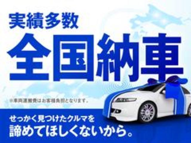 ハイウェイスター ナビ TV CD DVD Bカメラ 両側パワスラ(35枚目)