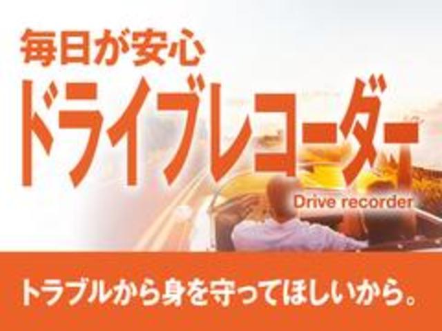 ハイウェイスター ナビ TV CD DVD Bカメラ 両側パワスラ(38枚目)