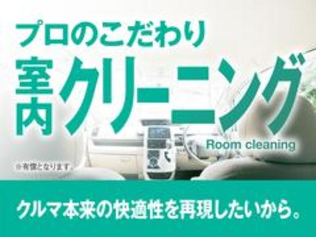 ハイウェイスター ナビ TV CD DVD Bカメラ 両側パワスラ(39枚目)
