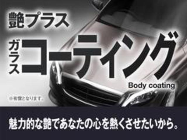 ハイウェイスター ナビ TV CD DVD Bカメラ 両側パワスラ(40枚目)