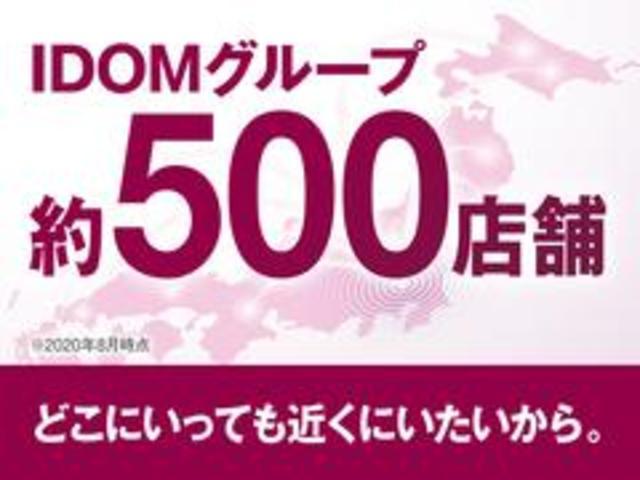 ハイウェイスター ナビ TV CD DVD Bカメラ 両側パワスラ(42枚目)