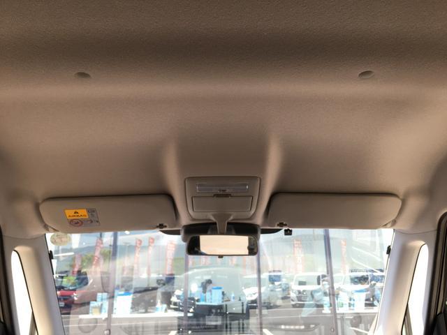 ハイブリッドSV デュアルカメラブレーキサポート ワンオーナー ナビ TV CD DVD バックカメラ パワースライドドア 保証書  取扱説明書(34枚目)