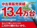 ハイウェイスター ナビ TV CD DVD Bカメラ 両側パワスラ(28枚目)