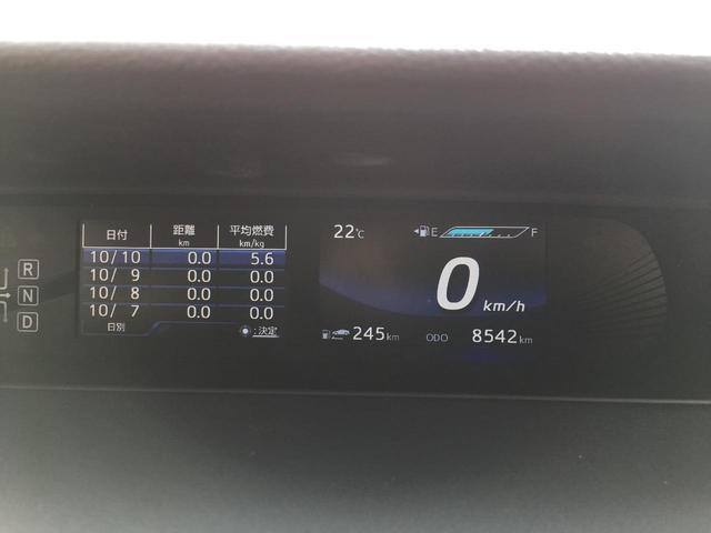 トヨタ MIRAI 純正ナビ フルセグ 革シート レーダークルコン スマートキ