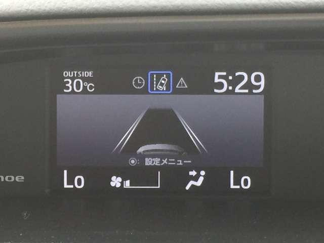 Giプレミアムパケ/衝突軽減 両側電動ドア クルコン(11枚目)