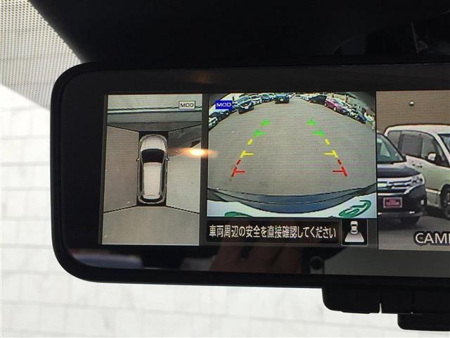 20Xi 登録済未使用車 プロパイロット 全方位カメラ(3枚目)