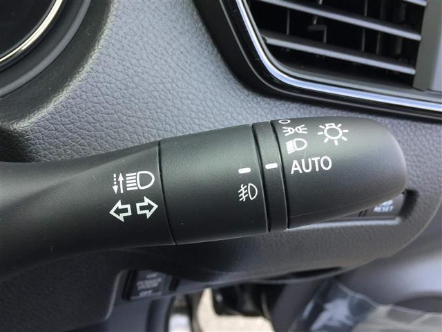 20Xi 登録済未使用車 プロパイロット 全方位カメラ(11枚目)