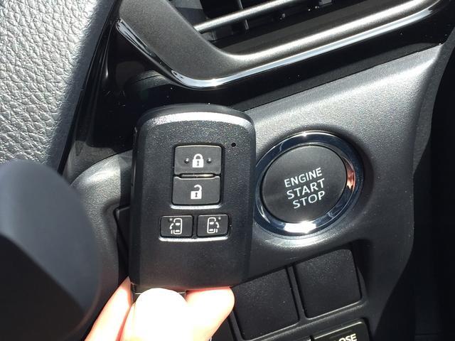 Xi登録済未使用 衝突軽減ブレーキ 両側電動スライドドア(4枚目)