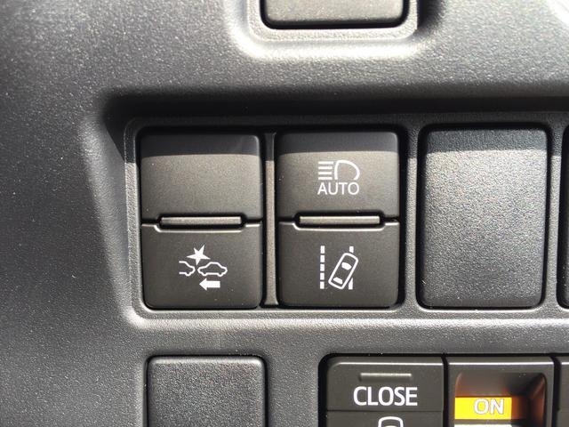 Xi登録済未使用 衝突軽減ブレーキ 両側電動スライドドア(6枚目)