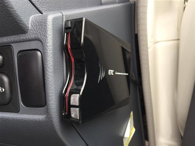 4WD 5MT 純正メモリナビ バックカメラ ETC(6枚目)