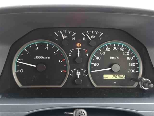 4WD 5MT 純正メモリナビ バックカメラ ETC(12枚目)