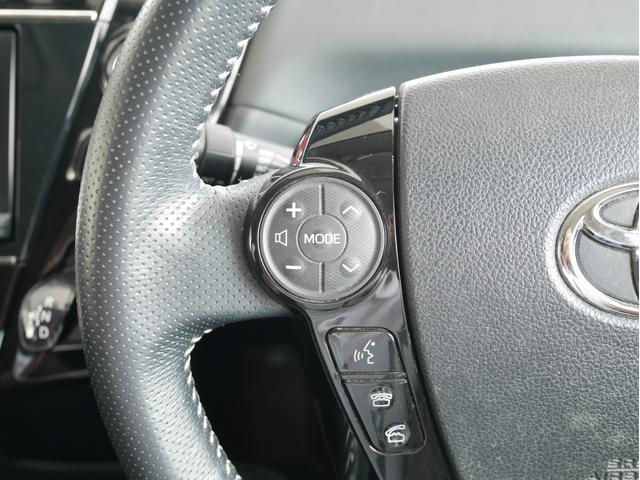 ◆ガリバーの保証は、走行距離は無制限!末永いカーライフに対応する充実した保証内容です。