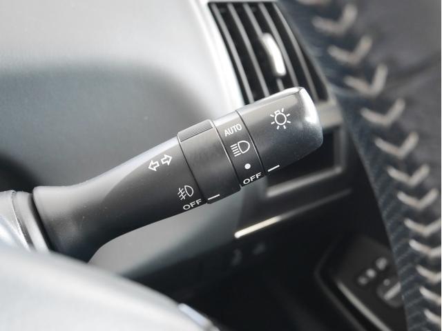 ◆ガリバー スマート保証自動付帯■タイヤパンク損害保証■フロントガラス損害保証■キーシリンダー損害保証 詳細はスタッフまで