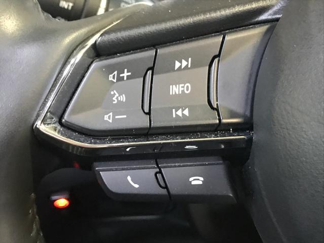 【 レーダークルーズコントロール 】高速道路などでの長時間運転時の負荷の軽減してくれるレーダークルーズコントロールを装備♪長距離運転の多い方にはかなり便利な装備です。