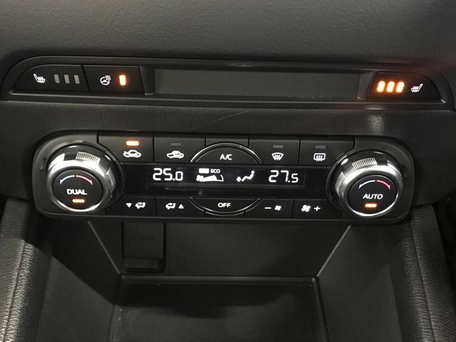 【 MTモード付きAT 】クルマを、特にエンジンを機械任せではなく自分自身で積極的にコントロールしたい!という、運転好きのためにつけられています。