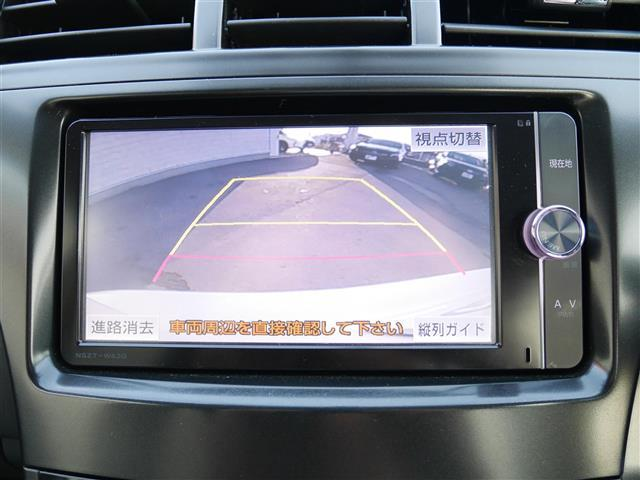 S チューンブラック 純正メモリナビ ETC バックモニター(4枚目)
