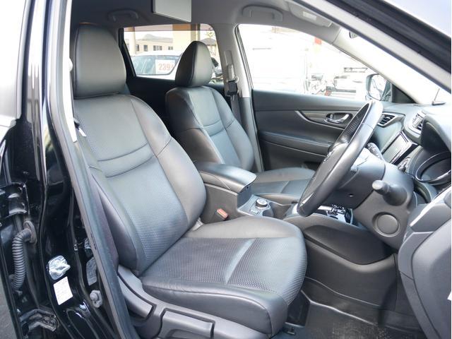 【 運転席 / 助手席 】撥水シート!!とても綺麗な一台となっております。