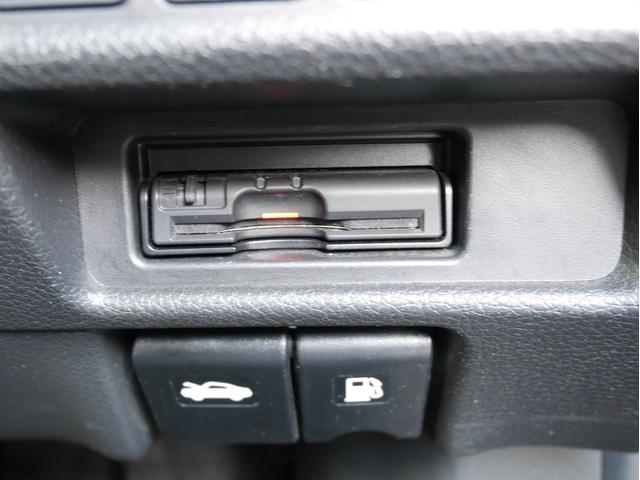お気に入りのお車を安心して末長くお乗りいただくための保証も充実しております!保証内容にも自信が有りますのでぜひスタッフまでお問い合わせください!