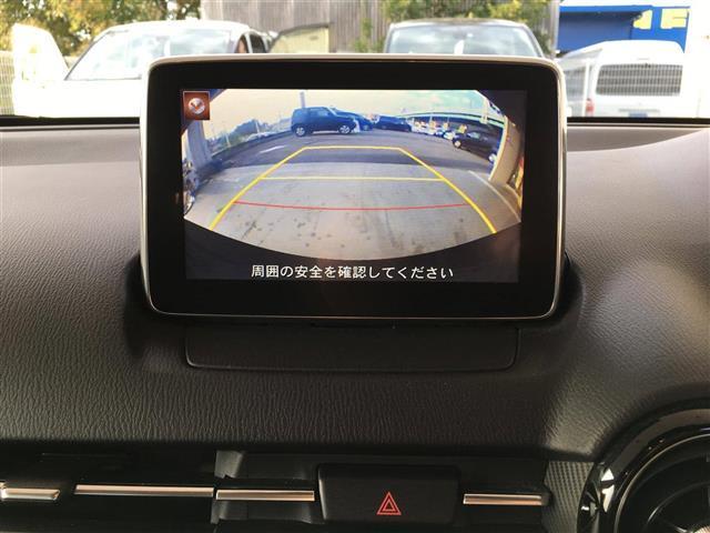 「マツダ」「デミオ」「コンパクトカー」「福岡県」の中古車16