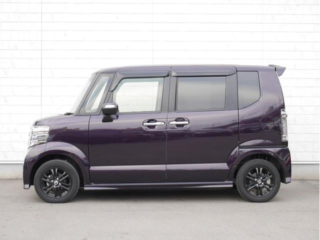 「ホンダ」「N-BOX」「コンパクトカー」「福岡県」の中古車20