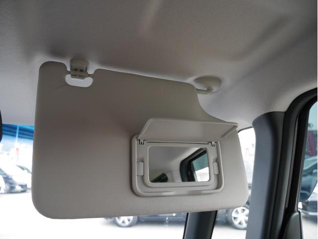 「ホンダ」「N-BOX」「コンパクトカー」「福岡県」の中古車43