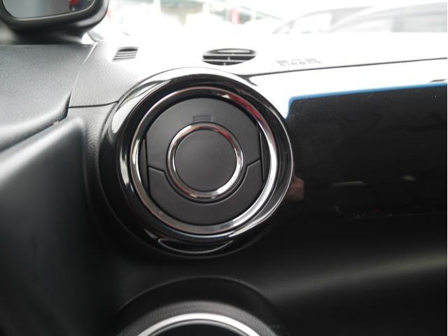 「ホンダ」「N-BOX」「コンパクトカー」「福岡県」の中古車46